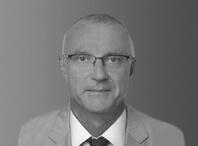 Prof. Dr. Ralf Ewert