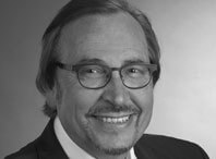 Dr. Siegfried Jedamzik